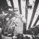 Lineup-2019-Timmi Sun – Nordic Psy – Germany