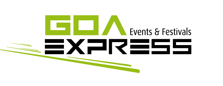 goa_express_logo